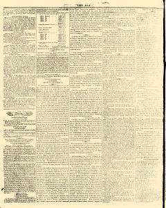 Day, October 09, 1809, Page 2