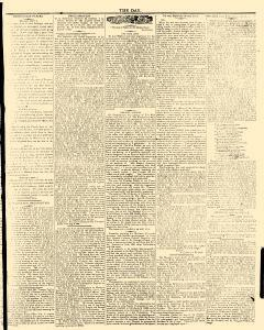 Day, October 09, 1809, Page 3