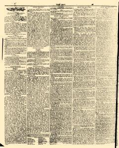Day, October 09, 1809, Page 4
