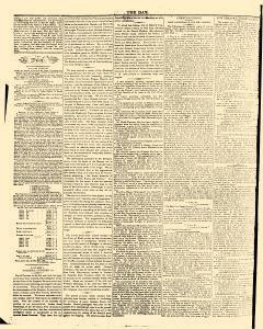 Day, October 10, 1809, Page 2