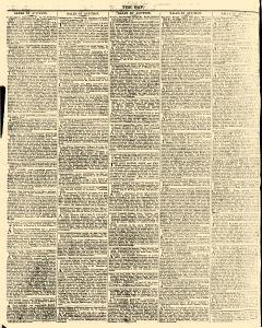 Day, October 10, 1809, Page 4