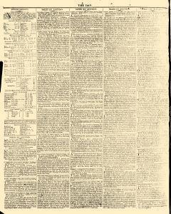 Day, October 17, 1809, p. 4