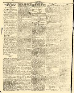 Day, October 19, 1809, Page 4