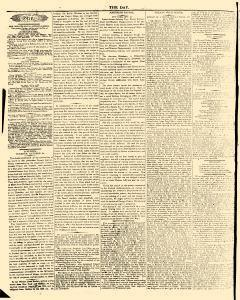 Day, October 24, 1809, Page 2