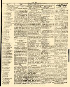 Day, October 24, 1809, p. 3
