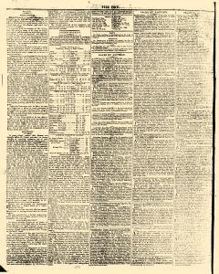 Day, October 24, 1809, Page 4