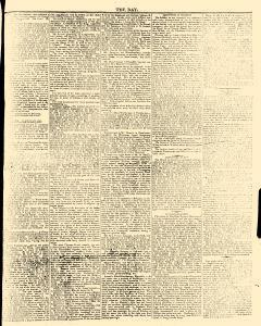 Day, October 26, 1809, Page 3