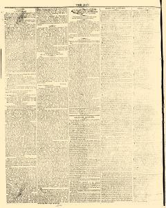 Day, October 27, 1809, p. 4