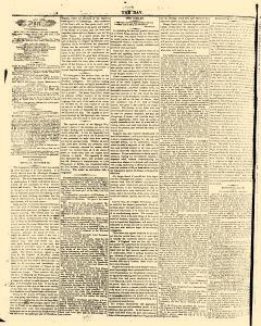 Day, October 30, 1809, Page 2