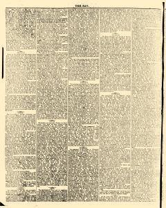 Day, October 31, 1809, Page 2