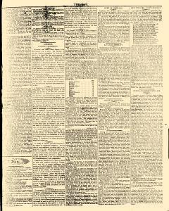 Day, October 31, 1809, Page 3