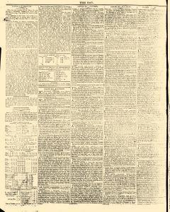 Day, October 31, 1809, Page 4