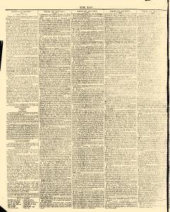 Day, November 01, 1809, Page 4