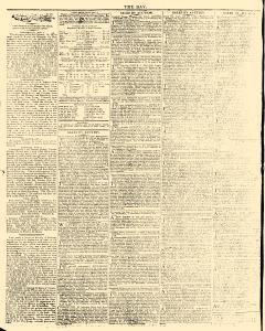 Day, November 04, 1809, Page 4