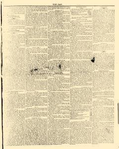 Day, November 13, 1809, Page 3