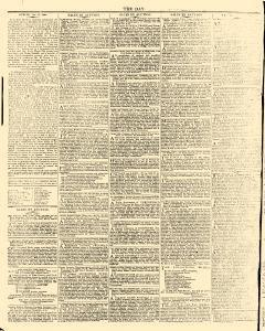 Day, November 20, 1809, Page 4