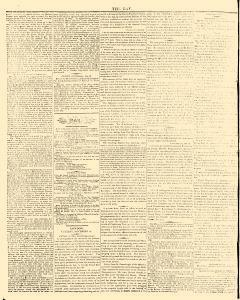 Day, November 21, 1809, Page 2