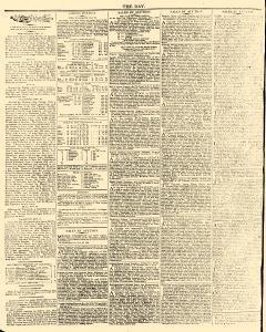Day, November 21, 1809, Page 4