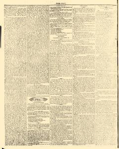 Day, November 23, 1809, Page 2