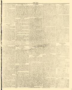 Day, November 23, 1809, Page 3