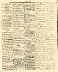 Day, December 07, 1809, Page 2