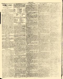 Day, December 07, 1809, Page 4