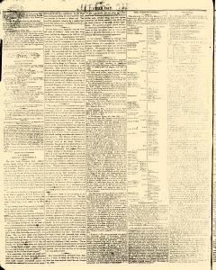 Day, December 08, 1809, Page 2