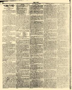 Day, December 08, 1809, Page 4