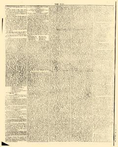 Day, December 12, 1809, Page 2