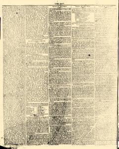Day, December 12, 1809, Page 4