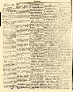 Day, December 16, 1809, Page 2