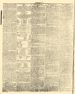 Day, December 16, 1809, Page 4