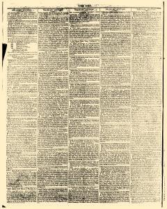 Day, December 18, 1809, Page 4