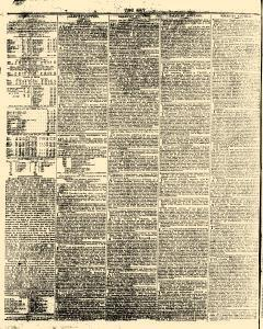 Day, December 19, 1809, Page 4