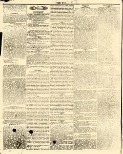 Day, December 20, 1809, Page 2