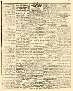 Day, December 20, 1809, Page 3