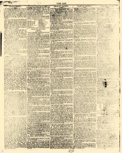 Day, December 20, 1809, Page 4