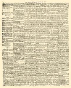 Day, April 06, 1867, Page 4