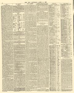 Day, April 06, 1867, Page 8