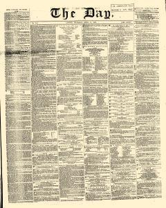 Day, April 11, 1867, Page 9