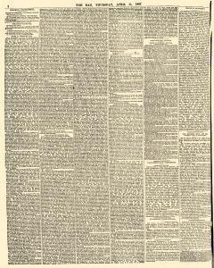 Day, April 11, 1867, Page 2