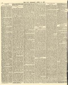 Day, April 11, 1867, Page 8
