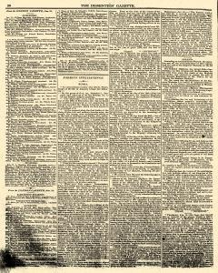 Dissenters Gazette, January 25, 1826, Page 2