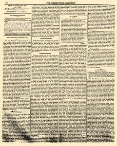 Dissenters Gazette, January 25, 1826, Page 4