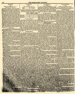 Dissenters Gazette, January 25, 1826, Page 6