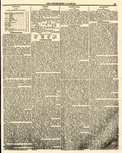 Dissenters Gazette, January 25, 1826, Page 7