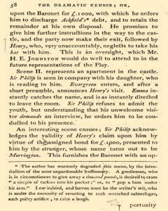 Dramatic Censor, April 19, 1800, Page 4
