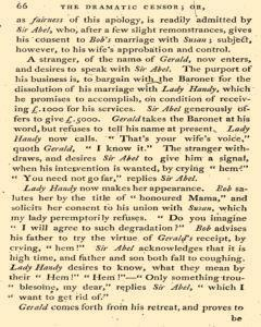 Dramatic Censor, April 19, 1800, Page 12