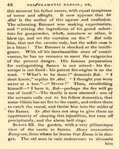 Dramatic Censor, April 19, 1800, Page 14
