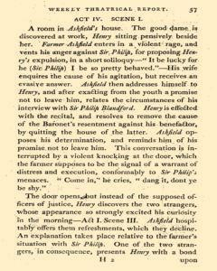 Dramatic Censor, April 19, 1800, Page 3